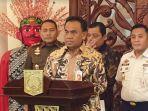 sekretaris-daerah-provinsi-dki-jakarta-saefullah-saat-menggelar-konferensi-pers.jpg