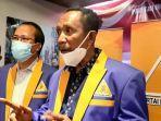 sekretaris-jenderal-sekjen-partai-humanis-indonesia-ibrahim-sunedh.jpg