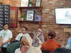 sekretaris-perhimpunan-dokter-keluarga-indonesia-yeni-purnamasari.jpg