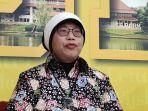 sekretaris-universitas-indonesia-agustin-kusumayati-32.jpg