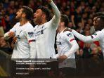 selebrasi-para-pemain-liverpool-usai-mencetak-gol-ke-gawang-manchester-united.jpg
