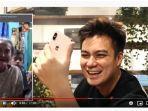 selebriti-sekaligus-youtuber-ternama-baim-wong-menghubungi-nenek-iro-melalui-video-call.jpg