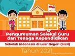 seleksi-guru-sekolah-indonesia-di-luar-negeri-2021.jpg