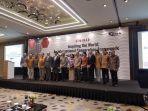 seminar-indonesia-jepang.jpg