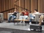 seminar-movie-industry-di-the-breeze-bsd-city-kabupaten-tangerang.jpg