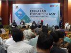 seminar-nasional-kebijakan-retribusi-aparatur-sipil-negara-asn.jpg