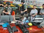 senjata-api-ilegal-milik-abdul-malik-selasa-31122019.jpg