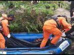 seorang-bocah-berusia-13-tahun-meninggal-dunia-tercebur-di-danau.jpg