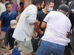 seorang-pemuda-tertangkap-tangan-tengah-beraksi-mencuri-kotak-amal-di-masjid-al-mustaqim.jpg