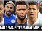 sepak-bola_20180711_202646.jpg