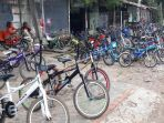 sepeda-bekas_20180325_172224.jpg