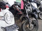 sepeda-motor-hasil-curian-serpong-selasa-2612021.jpg