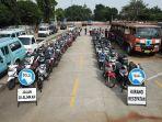 sepeda-motor-milik-peserta-mudik-gratis-pemprov-dki.jpg