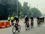 sepeda-road-bike-melintas.jpg