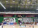 serviam-menampilkan-koreo-raksasa-di-ajang-honda-dbl-dki-jakarta-championship-series-2019.jpg