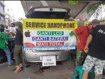 service-hp-itc-1.jpg
