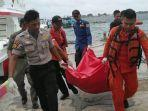 sesosok-mayat-tanpa-identitas-ditemukan-ditemukan-di-perairan-pulau-karya.jpg
