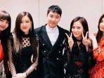 seungri-bigbang-dan-blackpink_20180723_095158.jpg