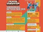 siberkreasi-netizen-fair-2019-di-bulan-oktober.jpg