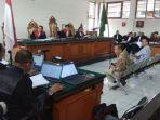 sidang-kasus-suap-proyek-meikarta-di-pengadilan-tipikor-bandung.jpg