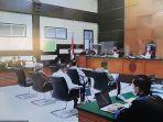 sidang-pemeriksaan-saksi-ahli-dari-tim-kuasa-hukum-rizieq-shihab.jpg