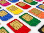 sim-card_20180219_110945.jpg