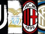 simak-jadwal-liga-italia-serie-a.jpg