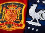 simak-prediksi-skor-final-uefa-nations-league-spanyol-vs-perancis.jpg