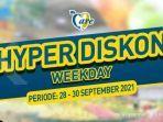 simak-promo-hypermart-weekday-di-akhir-oktober.jpg