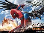 simak-sinopsis-film-spiderman-homecoming-yang-tayang-di-bioskop-trans-tv.jpg