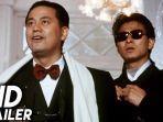 sinopsis-film-andy-lau-casino-raiders.jpg