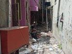 sisa-kerusakan-rumah-warga-akibat-ledakan.jpg