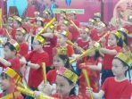 siswa-sd-tarakanita-gading-serpong-mengikuti-festival-budaya.jpg