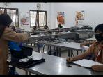 siswa-smkn-32-jakarta-mulai-melaksanakan-ujicoba-pembelajaran-tatap-muka.jpg
