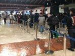 situasi-antrean-penumpang-di-terminal-2-bandara-soekarno-hatta-juma.jpg