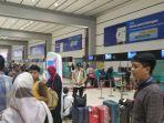 situasi-check-in-terminal-2-bandara-soekarno-hatta.jpg