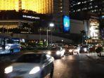 situasi-di-sekitaran-bundaran-hotel-indonesia-hi-menteng.jpg