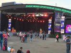 situasi-terkini-panggung-utama-jakarta-fair-kemayoran-2019-yang-akan-dimeriahkan.jpg