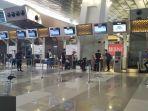 situasi-terminal-3-bandara-soekarno-hattta-yang-mulai-dipadati-penumpang.jpg
