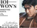 siwon-suju-ajak-fans-ngedate-10-agustus-mendatang-tiket-fanmeeting-hampir-ludes-terjual.jpg