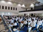 skd-cpns-tahun-2021-di-kantor-wali-kota-jakarta-utara-senin-4102021.jpg