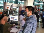 skema-new-normal-di-bandara-soekarno-hatta-semua-penumpang-pegawai-hingga-tenant.jpg