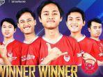 skuad-bigetron-ra-di-pubg-mobile-pro-league-pmpl-indonesia-season-3.jpg