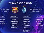 skuad-dinamo-kiev-saat-bertandang-ke-barcelona-lanjutan-liga-champions-rabu-3112020.jpg