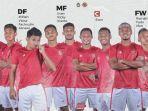 skuad-timnas-indonesia-vs-taiwan-di-play-off-kualifikasi-piala-asia-2021.jpg