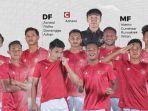 skuad-timnas-u23-indonesia-di-kualifikasi-piala-asia-u-23-2022.jpg