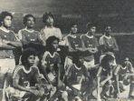 skuat-persija-jakarta-di-kompetisi-perserikatan-musim-197879.jpg