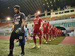 skuat-persija-jakarta-di-liga-1-2021.jpg