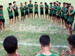 skuat-timnas-u-16-indonesia_20180924_183811.jpg