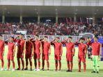 skuat-timnas-u-19-indonesia-pada-kualifikasi-piala-asia-u-19-2020.jpg